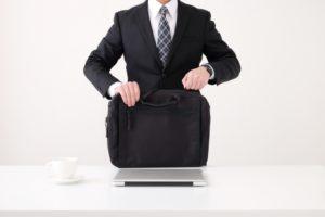 button-only@2x 機嫌が悪い上司接し方・対処法。めんどくさい,八つ当たり,無視される人へ…顔色を伺いながら仕事するって大変ですよね