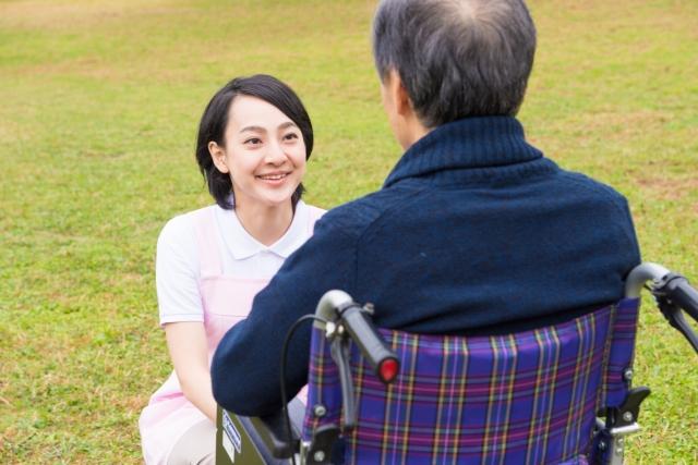 button-only@2x 親(家族)の介護で働けない…退職,転職を考えてる人へ,介護・介護休暇中に働く方法とは?