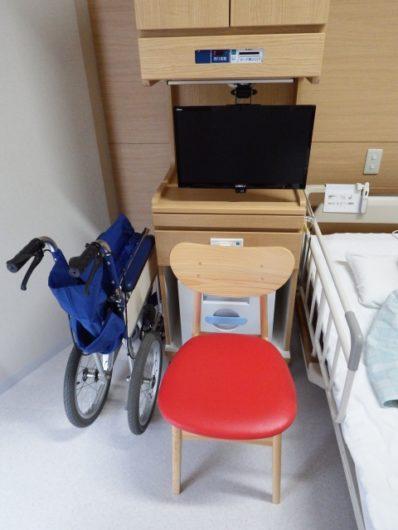 button-only@2x 入院中に副業で稼ぐ方法とは?暇つぶしと同時にお金を稼ごう!!