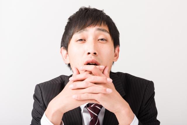 button-only@2x 朝仕事行きたくない時…家にいたい方は人間関係が原因では?辞めたいとお悩みなら副業から社畜脱出しよう!!