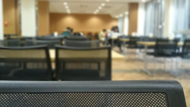 button-only@2x Fランク大学で後悔し中退を考えている在学生へ!不安なら自分で稼ぐ力を養おう!!