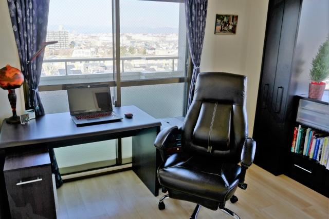 button-only@2x 会社で働きたくない…でも仕事したい人は在宅ワークで自分で稼ぐ力を身に付けよう!!