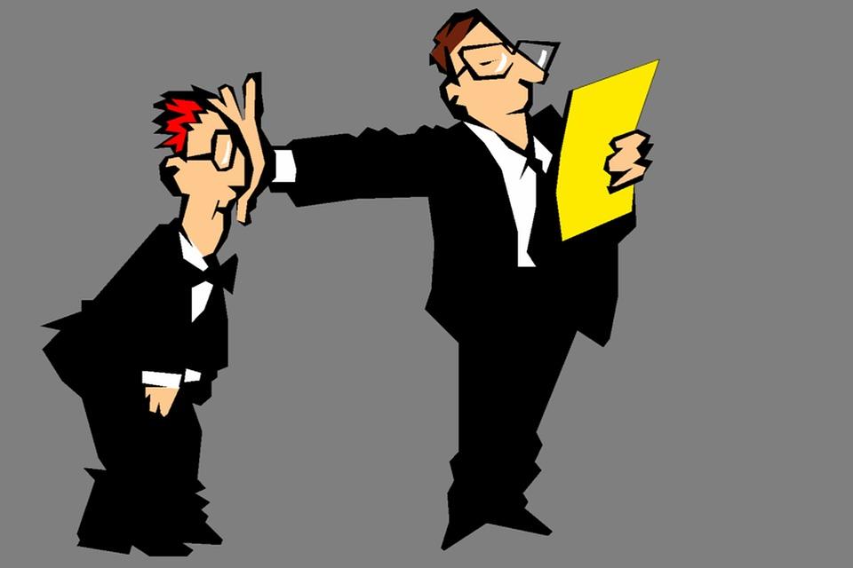 button-only@2x 新人が育たない職場の特徴…会社や上司/先輩の責任です。