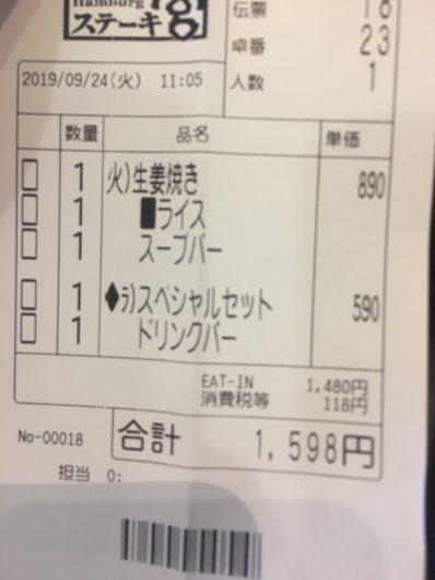 button-only@2x ステーキ宮ひとり平日ランチ!女性は?サラダバー単品値段も紹介!!