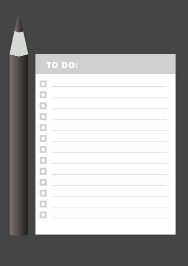 button-only@2x 派遣で仕事量が多すぎる時の対処法9選!作業効率を上げる方法も