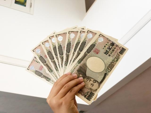 button-only@2x 仕事きついでも給料は安い時の対処法…手取り12万円のブラック企業元サラリーマンが教えます