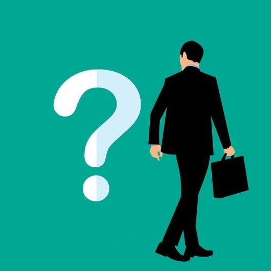 button-only@2x 給料が上がらない…モチベーションが維持向上が無理なら転職退職を早めの決断を!