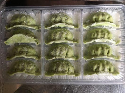 button-only@2x ベイシア冷凍餃子レビュー!値段や作り方/焼き方を紹介…安いしおいしい!