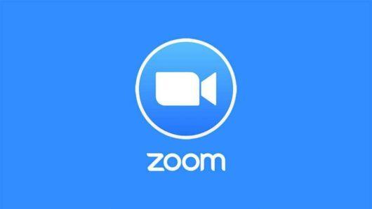 button-only@2x オンラインキャバクラの評判口コミ!値段ややり方,評価感想を実体験から紹介!!
